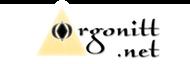 Orgonitt.net